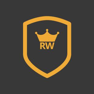 royalweb cdn logo